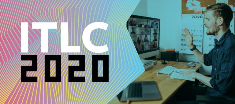 ITLC 2020