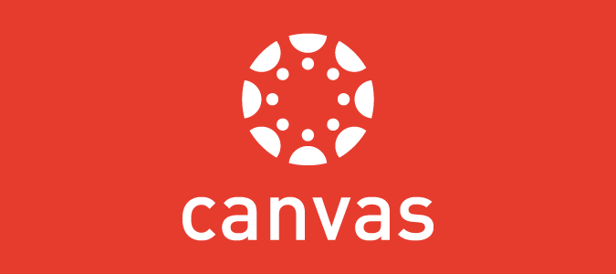 Image result for canvas logo
