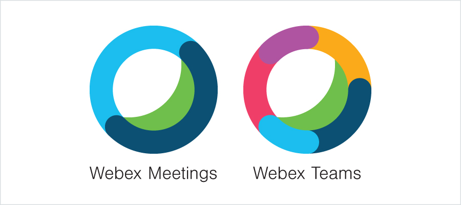 Webex Teams & Meetings