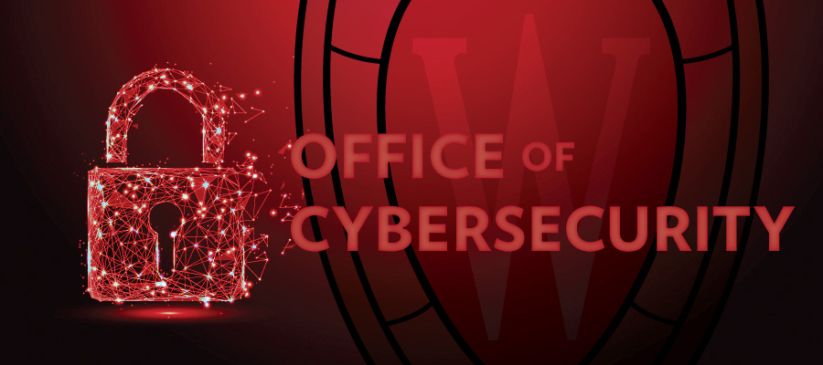 UW Office of Cybersecurity