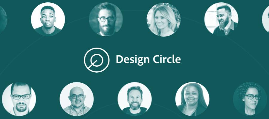 Adobe Design Circle