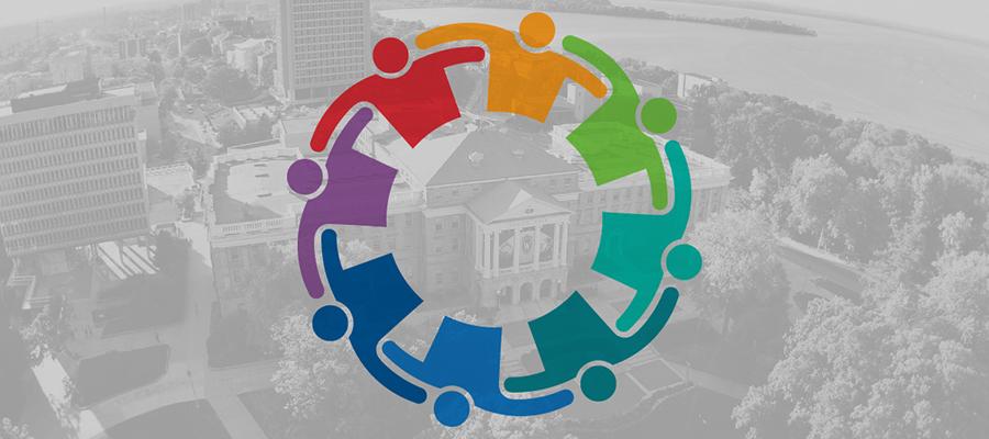 Inclusive campus