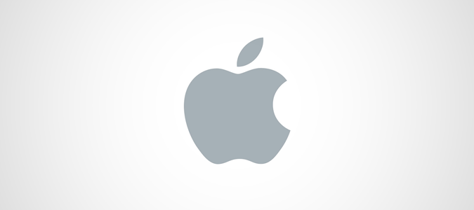 DoIT-C---ITWiscEdu-Apple-Logo-675x300-News-Images