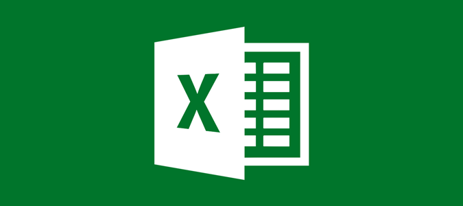 how to create expand and collapse in excel 2013