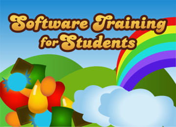 Software Training for Students Candy Crush  image