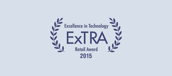Doit Tech And Help Desk Named Winner Of The 2017 Excellence In Technology Retail Award