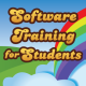 Software Training for Students