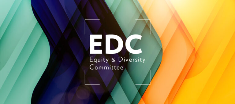 UW-Madison Division of Information Technology Equity & Diversity Committee