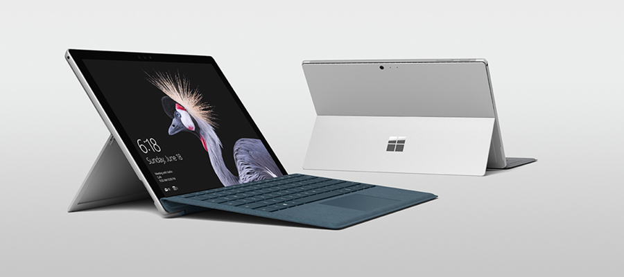 Microsoft-Surface-900x400-News-Image