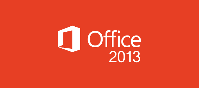 Support ending for Office 2013 version of Office 365 ProPlus ...