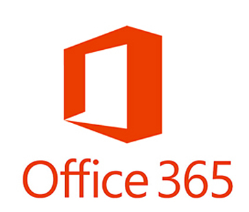 Superior Office 365 Logo