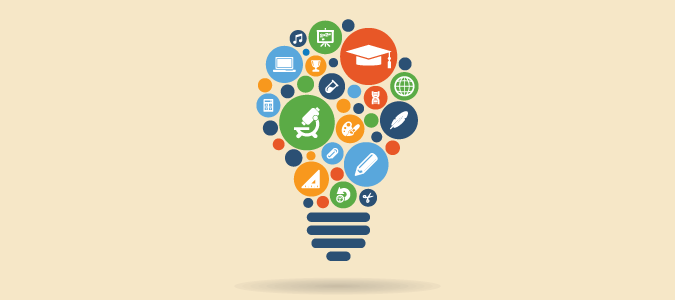 2 ways to rethink your teaching this fall uw madison information