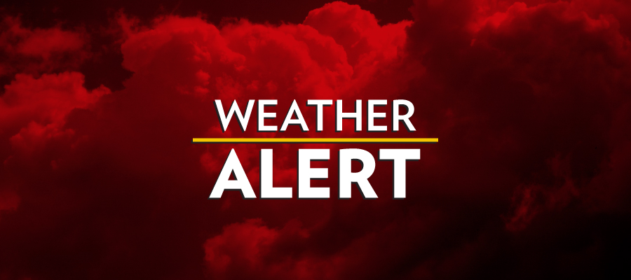Tech For Weather Alerts Uw madison Information Technology