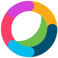 Webex Teams icon