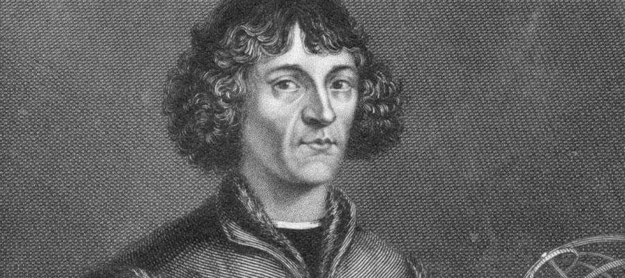 Image Copernicus