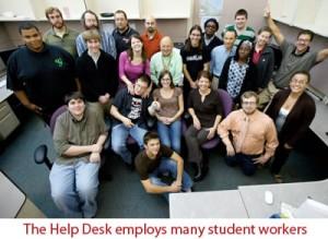 doit-help-desk