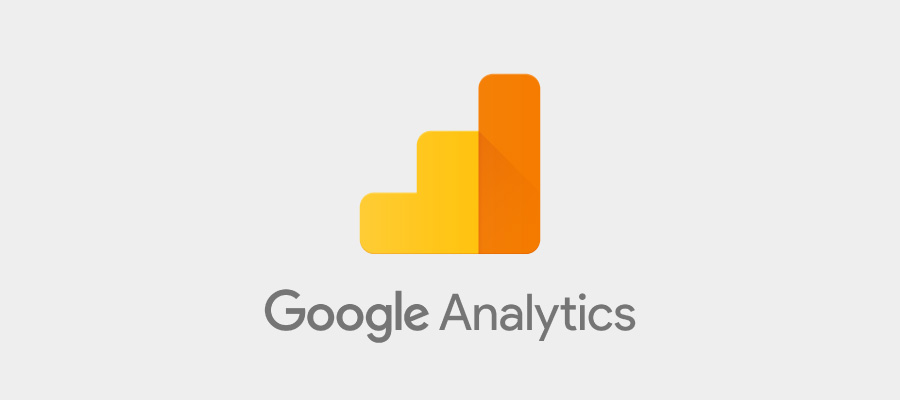 Free session: What can you do with Google Analytics? (Google ...