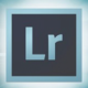 Adobe Lightroom icon and screenshots